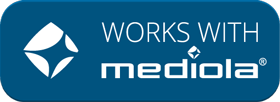 works_with_mediola_logo_smarthome
